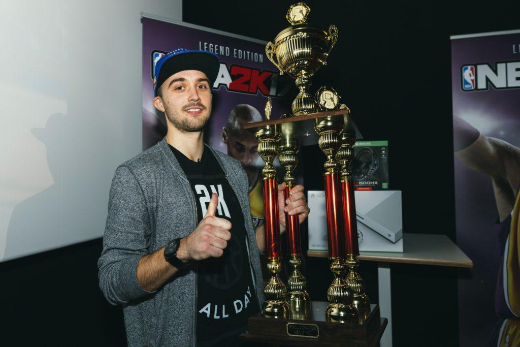 nba-2k17-blx-championship-123